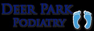 Deer Park Podiatry